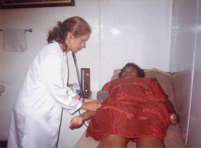 blood donation cdm mauritius