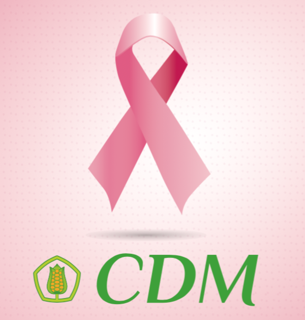 Breast Cancer Awareness Campaign Mauritius